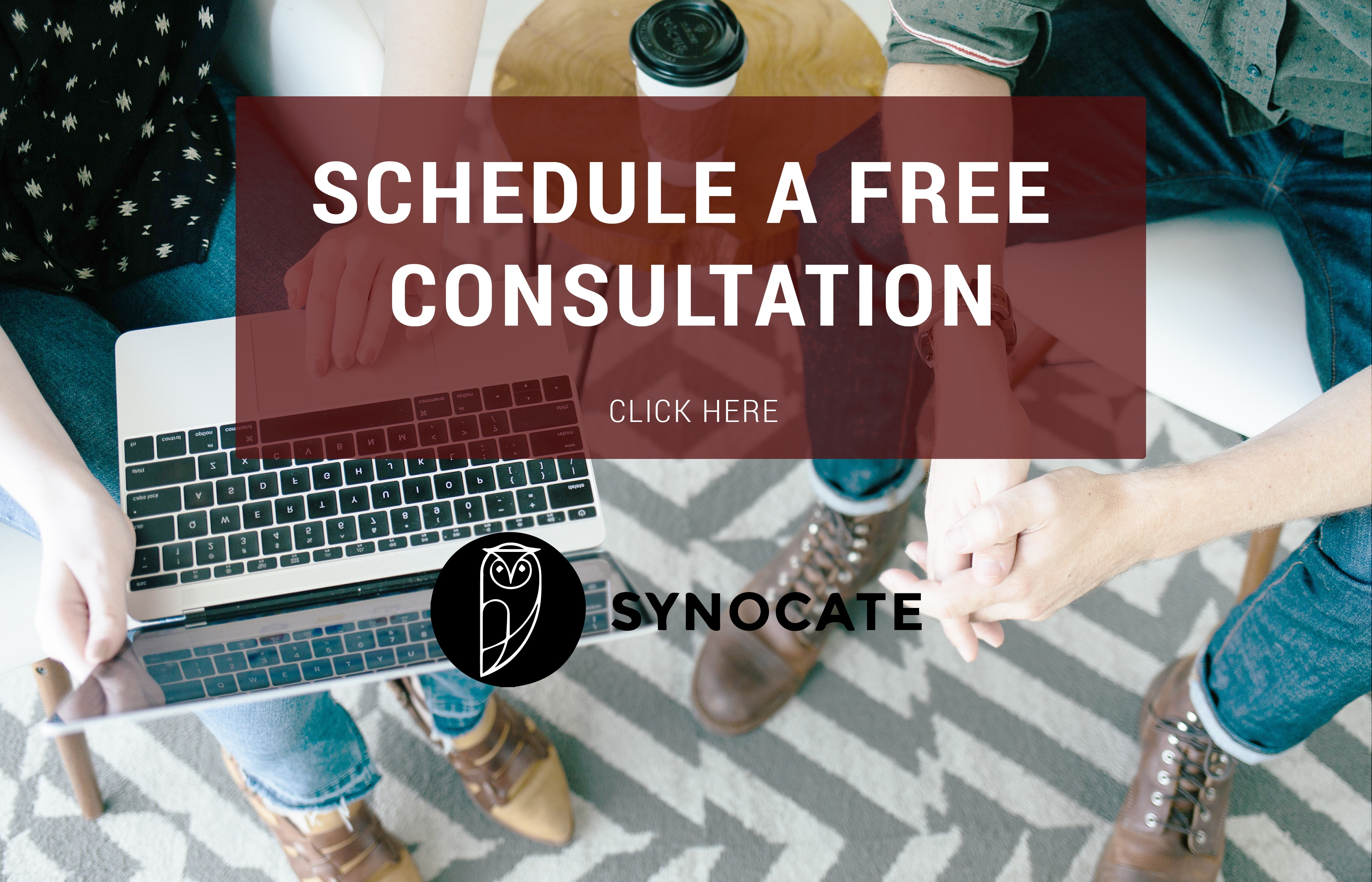web graphicSchedule a free consultation-2.jpg