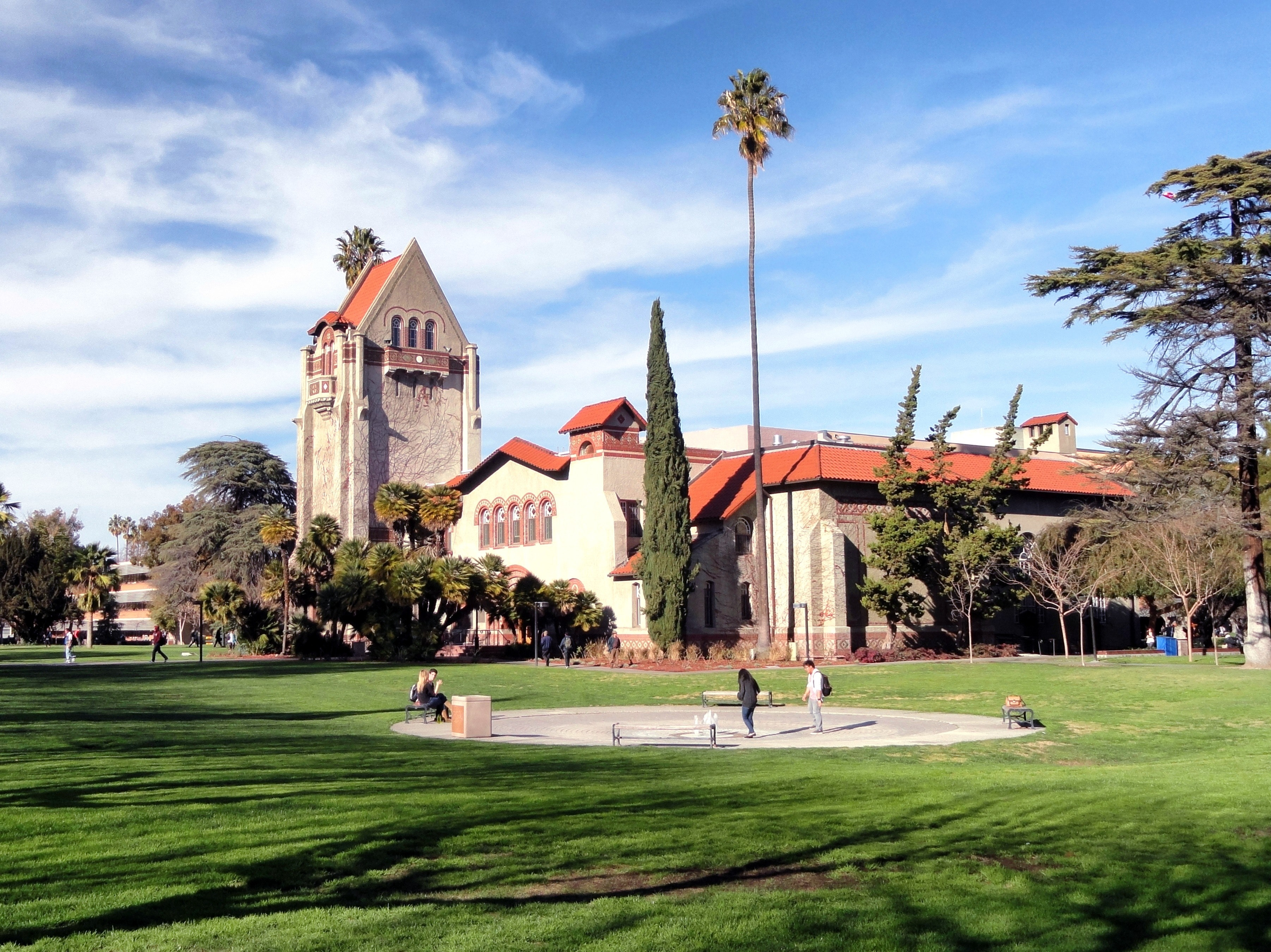 Ask Me Anything: Tips From A Stanford University Admissions Officer