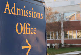 Characteristics Colleges Look for in Students