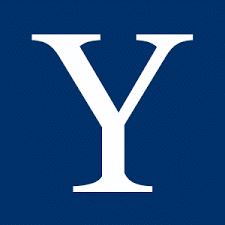 Essay Scoop: How to Answer Yale Essays